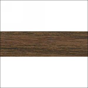 "Edgebanding PVC 8661 Chalbi Clay, 15/16"" X .018"", 600 LF/Roll, Woodtape 8661D-1518-1"