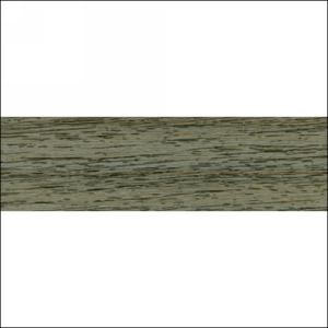 "Edgebanding PVC 8663 Southwester, 15/16"" X 1mm, 300 LF/Roll, Woodtape 8663AA-1540-1"