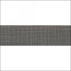 """Edgebanding PVC 8665AA Breakwater, 15/16"""" X 1mm, 500 LF/Roll, Woodtape 8665AA-1540-1"""