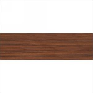 """Edgebanding PVC 8677L Rio, 15/16"""" X .020"""", 3000 LF/Roll, Woodtape 8677L-1520-1"""