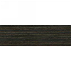 """Edgebanding PVC 8678L Xanadu, 15/16"""" X .020"""", 3000 LF/Roll, Woodtape 8678L-1520-1"""