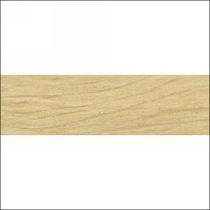 "Edgebanding PVC 8682AA Barnwood, 15/16"" X 1mm, 500 LF/Roll, Woodtape 8682AA-1540-1"