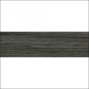 "Edgebanding PVC 8684D Karoo Ash, 15/16"" X .018"", 600 LF/Roll, Woodtape 8684D-1518-1"