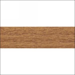 "Edgebanding PVC 8685 Palomino High, 15/16"" X .018"", 600 LF/Roll, Woodtape 8685D-1518-1"