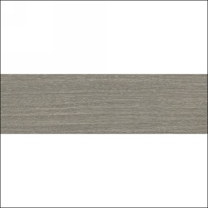 "Edgebanding PVC 8713 Boardwalk Oak, 15/16"" X .018"", 600 LF/Roll, Woodtape 8713-1518-1"