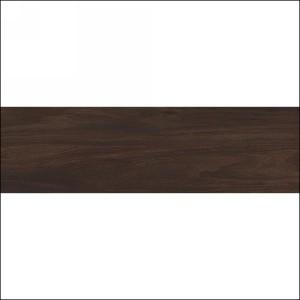 "Edgebanding PVC 8715 Morelia Mango, 15/16"" X .018"", 600 LF/Roll, Woodtape 8715-1518-1"