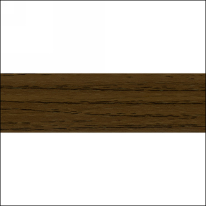 "Edgebanding PVC 8723 Lowell Ash, 15/16"" X .018"", 600 LF/Roll, Woodtape 8723-1518-1"
