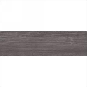 "Edgebanding PVC 8724 Sterling Ash, 15/16"" X .018"", 600 LF/Roll, Woodtape 8724-1518-1"