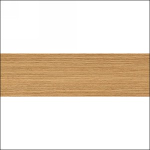 "Edgebanding PVC 8725 Natural Recon, 15/16"" X .018"", 600 LF/Roll, Woodtape 8725-1518-1"