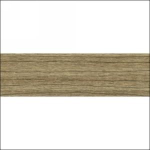 "Edgebanding PVC 8791 Capri, 15/16"" X 1mm, 300 LF/Roll, Woodtape 8791E5-B-1540-1"