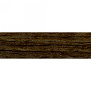 "Edgebanding PVC 8792 Sorrento, 1-5/16"" X 1mm, 300 LF/Roll, Woodtape 8792E5-B-2140-1"
