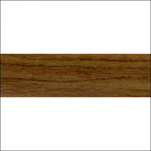 "Edgebanding PVC 8793E5 Sienna, 1-5/16"" X 1mm, 300 LF/Roll, Woodtape 8793E5-B-2140-1"