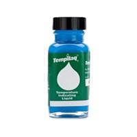 Practical Products TL-325, Temperature Indicating Paint, Tempilaq, 325 Deg