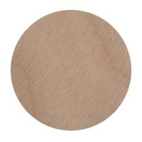 FastCap FC.MB.916.CH Peel & Stick Real Wood Covercap, Unfinished, 9/16 dia., Cherry, Box 260