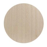 FastCap FC.MB.916.MP Peel & Stick Real Wood Covercap, Unfinished, 9/16 dia., Maple, Box 260