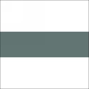 "PVC Edgebanding 9175 Moss Gray,  15/16"" X .018"", Woodtape 9175-1518-1"