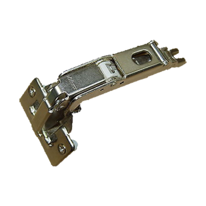 Blum 2331973 170 Degree Modul Hinge, Self-Close, Full Overlay, Dowel