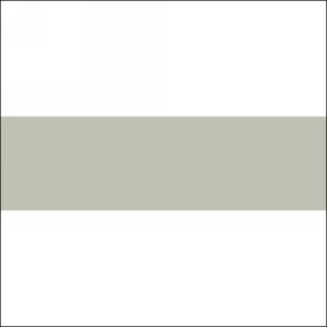 """PVC Edgebanding 9212 Rain Cloud,  15/16"""" X .018"""", Woodtape 9212-1518-1"""