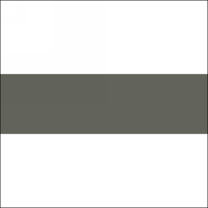 "PVC Edgebanding 9225 Moonlight,  15/16"" X .018"", Woodtape 9225-1518-1"