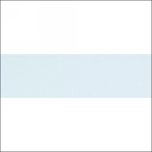 "PVC Edgebanding 9261 Cloud,  15/16"" X .018"", Woodtape 9261-1518-1"
