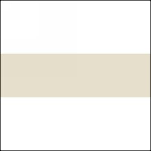 "Edgebanding PVC 9265 Morning Dew, 15/16"" X 1mm, 300 LF/Roll, Woodtape 9265S-1540-1"