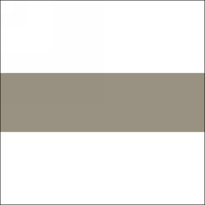 "PVC Edgebanding 9290 Daybreak,  15/16"" X .018"", Woodtape 9290-1518-1"