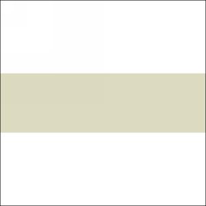 "PVC Edgebanding 9297 Veil Of Mist,  15/16"" X .018"", Woodtape 9297-1518-1"