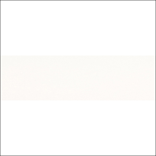 "PVC Edgebanding 2007 Neutral White,  15/16"" X .018"", Woodtape 2007-1518-1"