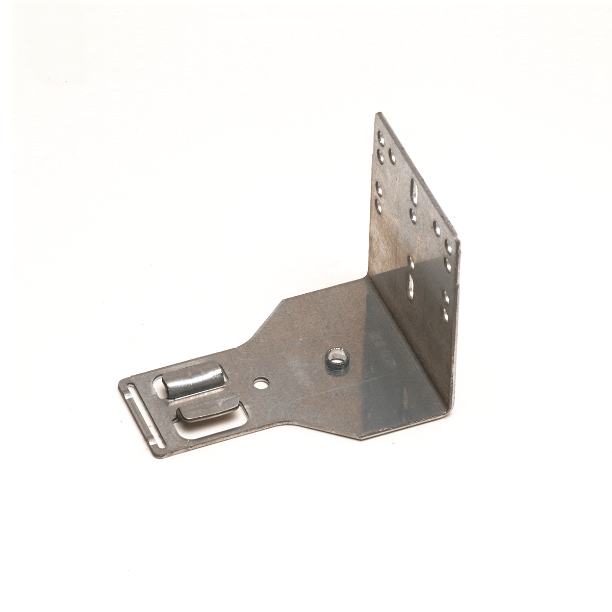 Salice AGSKXXC5, Rear Mounting Brackets for Futura Drawer Slide
