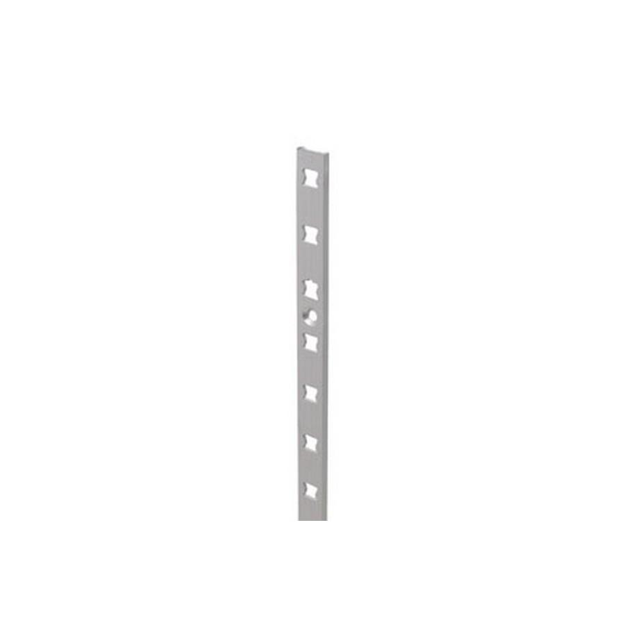 Aluminum Shelf Standard White Sugatsune AP-DM1820WT