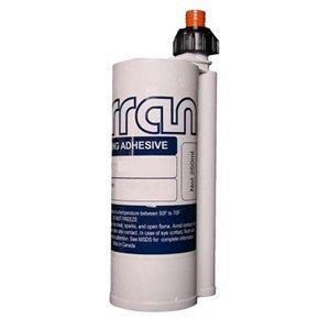 Karran WHISA Seam Adhesives For Karran Sinks, White