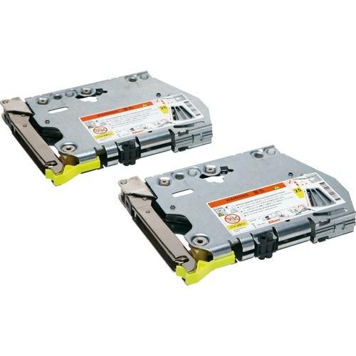 Blum 20K2500.N5 Aventos HK Lift Mechanism, Power Factor 100 - 174