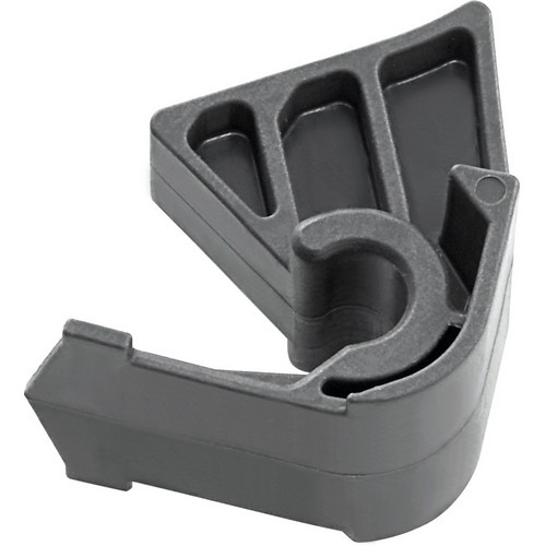 Blum 20K7011 Aventos HK 75 Degree Angle Restriction Clip
