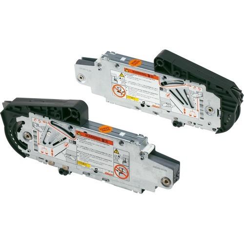 Blum 20S2B00.N5 Aventos HS Lift Mechanism