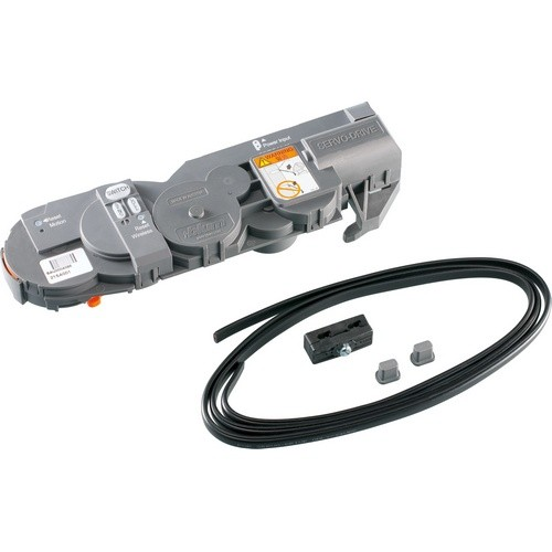 Blum 21FA000 Servo-Drive Set for Aventos HF, HL and HS