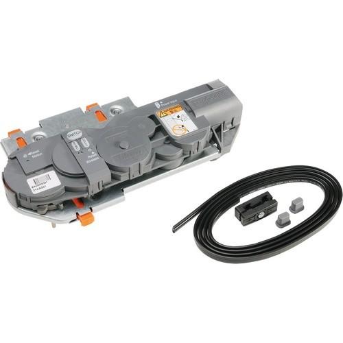 Blum 21KA000 Aventos HK Servo-Drive Drive Unit