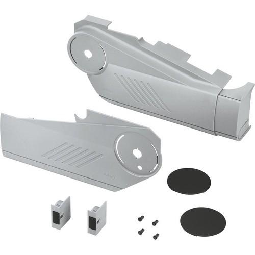 Blum 21S8000.NA Aventos HS Servo-Drive Cover Set