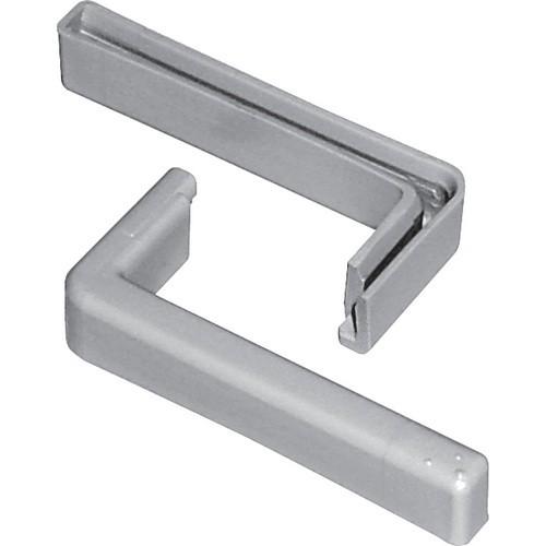 Blum 295.5521 Left Hand End Cap for Tandem Drawer Slide