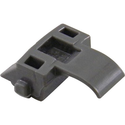 Blum 38C315B3.1 Compact BLUMOTION 86 Degree Restriction Clip