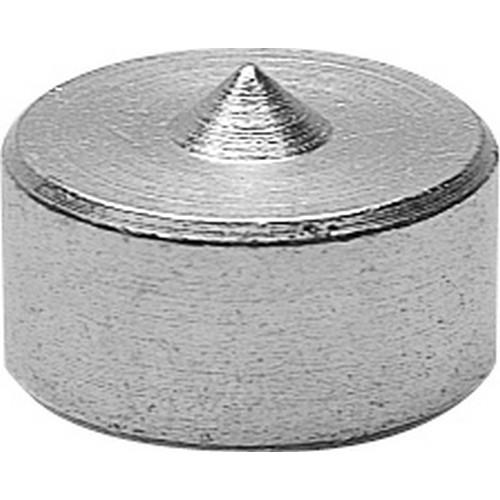 Blum 65.2950.10 Drawer Front Adjuster Marker-Gauge