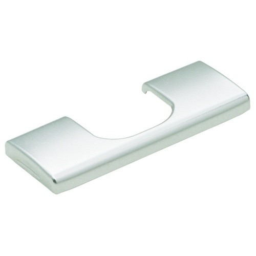 Blum 70T1504 Cover Cap for Hinge Cup, Nickel