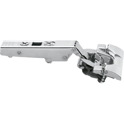 110° Full Overlay CLIP Top BLUMOTION Hinge Soft-Close Inserta Blum 71B3590
