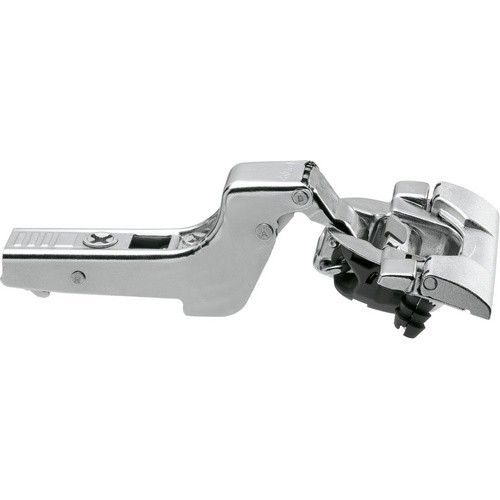 Blum 71B3790 110 Degree CLIP Top BLUMOTION Hinge, Soft-Close, Inset, Inserta