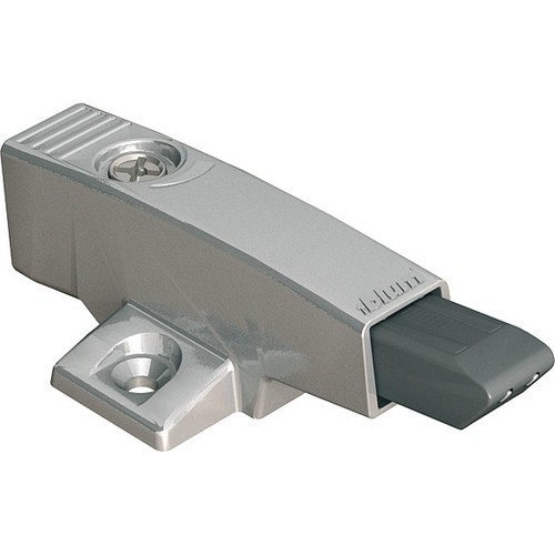 Blum 971A0500 0mm Wing Plate 971A BLUMOTION for Doors