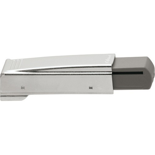 Blum 973A0500.01 973A BLUMOTION for Doors, Full Overlay Hinges