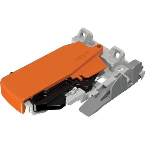 Blum T51.1801 L TANDEM 563/569 Standard Locking Device LH