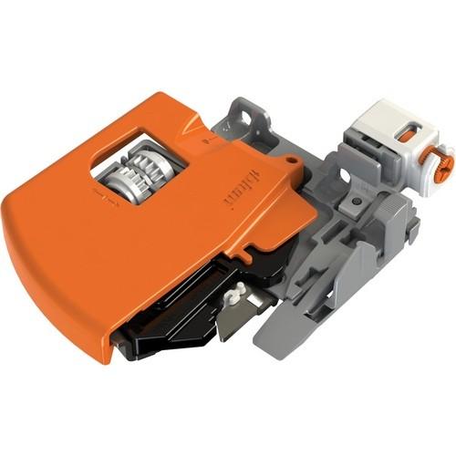 Blum T51.1901.PS L TANDEM 563/569 Depth Adjustable Locking Device, Left
