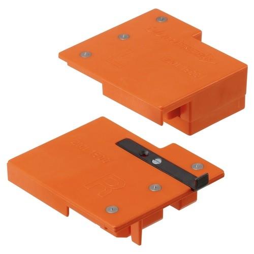 Blum Zml 1500 Metabox Marking Template Zsf1200 1700