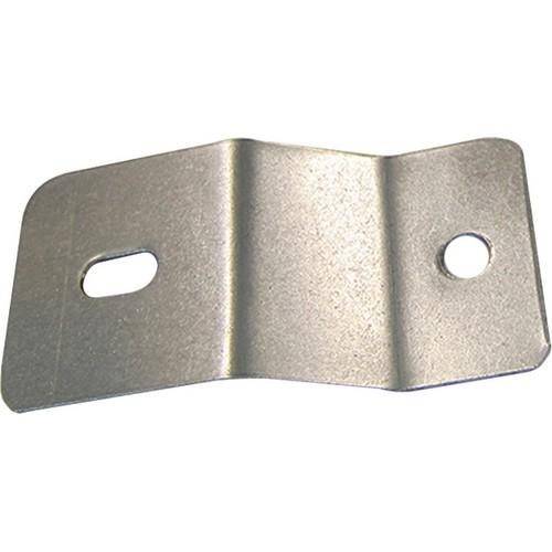 Blum ZSB.0045.01 METABOX Support Bracket for Interior Drawers