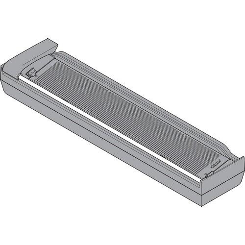 Blum ZSZ.02F1 16-3/16 L Aluminum Foil Dispenser